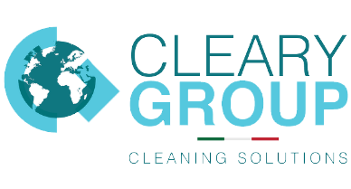 logo_Cleary_Group